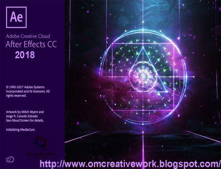 after effects,after effects cc 2018,adobe after effects cc 2018,adobe after effects,after effects 2018,after effects tutorial,after effects cc,adobe after effects cc,new adobe after effects cc 2018 features,adobe after effects cc 2018 features,adobe after effects cc 2018 new features,adobe,cc 2018,adobe after effects tutorial,after effects cc 2018 new features,adoobe after effects 2018