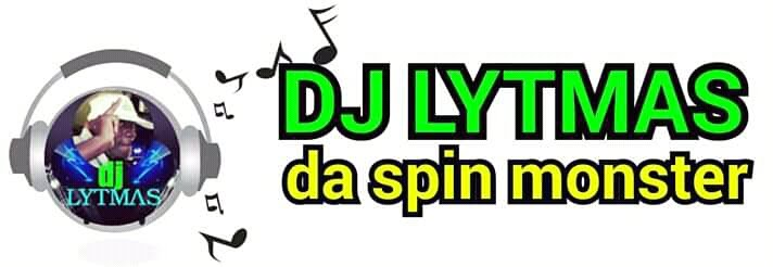 DJ LYTMAS | OFFICIAL WEBSITE