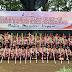 Kontingen Jambore Daerah SD/MI ke-4 Kwarcab Wonogiri