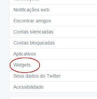 configuraçao widgets twitter img jpg