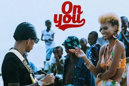 Download Music: Tekno –On You Mp3