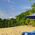 Spot Wisata di Manado yang Populer di Kalangan Anak Muda