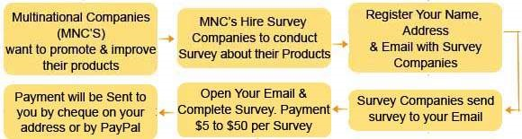 hindi-me-online-survey-job-ki-jankari