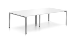 Enwork eBench Table