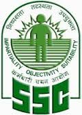 SSC Southern Region Recruitment 2016