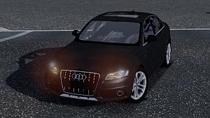 Audi RS4 (1.15)