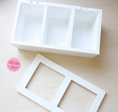 reciclamos-una-caja-de-madera
