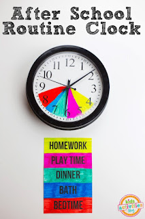tips and reminders   A home-based after school program   Art based activities   Benefits of a good after school program   Boring after school activities   After School Activities
