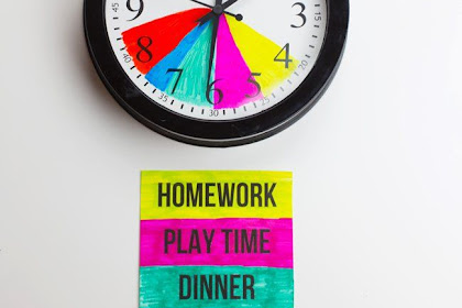 tips and reminders | A home-based after school program | Art based activities | Benefits of a good after school program | Boring after school activities | After School Activities