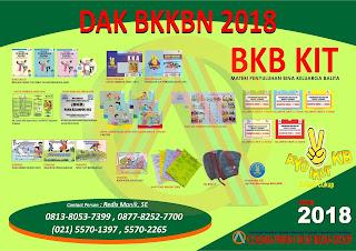 bkb kit bkkbn 2018, kie kit bkkbn 2018, genre kit bkkbn 2018, plkb kit bkkbn 2018, ppkbd kit bkkbn 2018, produk dak bkkbn 2018, obgyn bed 2018