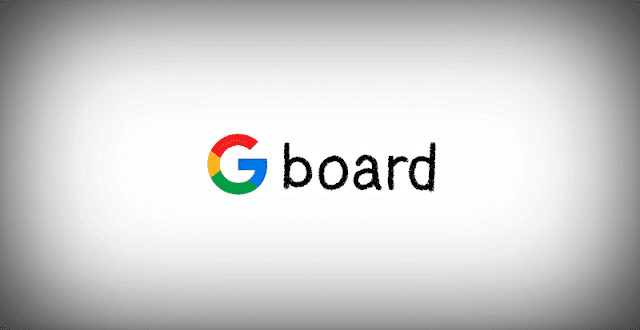 GBoard Got v6.2 Update With Text Editor Tool, Cursor Control And More: [Download the APK]