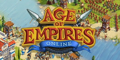 Age of Empires Free Download Online