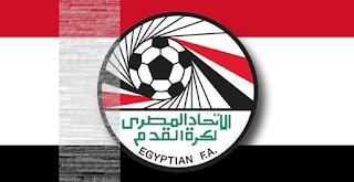 شاهد مباراة الأهلي والجيش بث مباشر| الدورى المصرى الممتاز 23/11/2016
