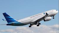 PT Garuda Indonesia (Persero) Tbk, karir PT Garuda Indonesia (Persero) Tbk, lowongan kerja 2018, lowongan kerja terbaru
