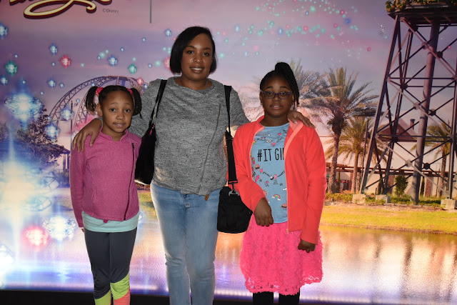 Annual End of the Year/Beginning of the Year Family Trip to Florida 2017  via  www.productreviewmom.com