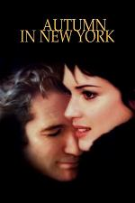 Autumn in New York 123movies