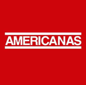 Lojas Americanas são condenadas em R$ 3 milhões por irregularidades trabalhistas