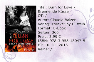 http://anni-chans-fantastic-books.blogspot.com/2016/06/rezension-burn-for-love-brennende-kusse.html