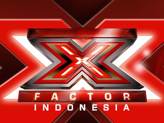 Langsung RCTI Dan Foto Juri X Factor Indonesia A Artis