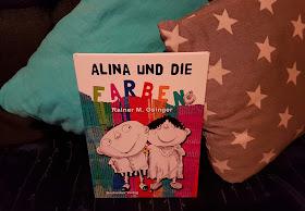 https://xmalandersuts.blogspot.de/2016/10/lesezeit-1-alina-und-die-farben.html?m=1