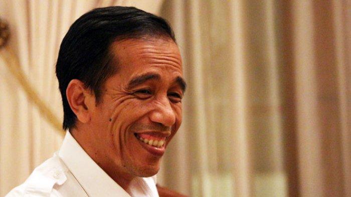 """Tamparan Keras Letjen (Purn) Suryo Prabowo Untuk Jokowi: Bila Tak Bisa Memberi """"JANGAN MENJUAL"""""""