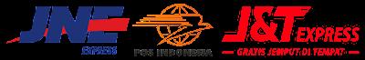 jasa-pengiriman-aman-terjangkau-selirih-indonesia