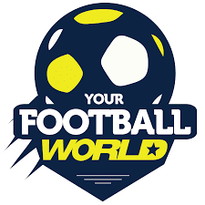 Download Football World For PC Terbaru 2016