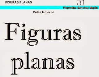 http://cplosangeles.juntaextremadura.net/web/edilim/curso_3/matematicas/figuras_planas_3/figuras_planas_3.html