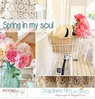 http://blogscrapmir.blogspot.ru/2016/03/5-spring-in-my-soul-3003.html