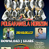 RISIRA TV LIVE BAND SHOW WITH POLGAHAWELA HORIZON 2018-09-07