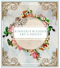 Kimberly Madson Art & Design