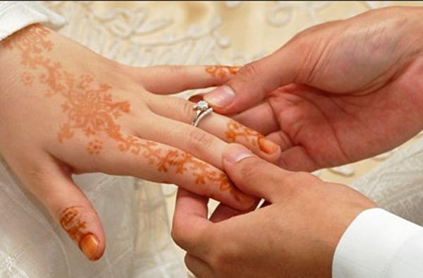 Majlis Kahwin Simple, Tiada Hantaran Tetapi Tetap Diceraikan Ketika Hamil Disebabkan Oleh...