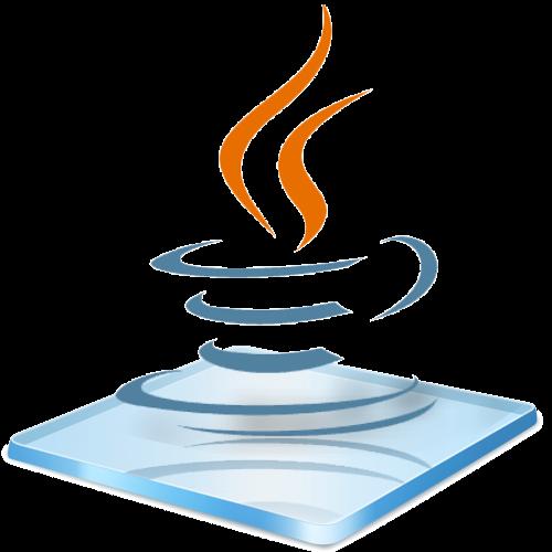Télécharger Java Runtime Environment 1.7.0.51 (64-bit ...