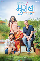 Muramba (2017) Full Movie Marathi 720p HDRip Free Download