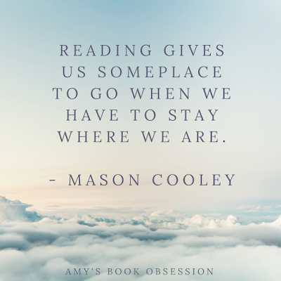 book-reading-read-bookish-quote
