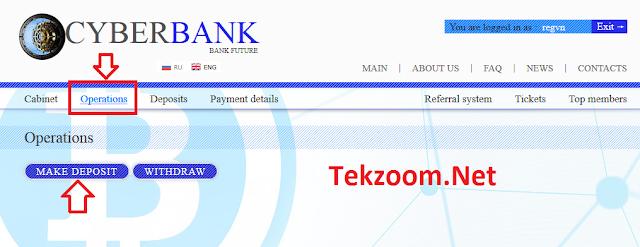 https://cyber-bank.org/?ref=regvn