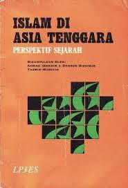 Perkembangan Pendidikan Islam di Asia Tenggara