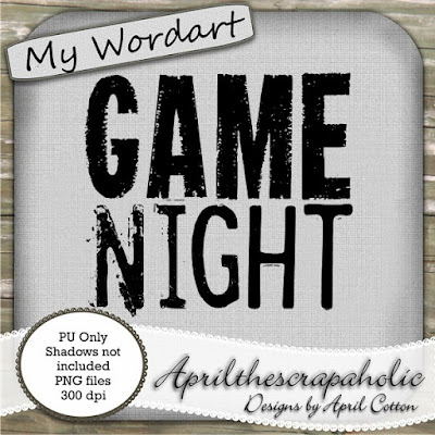 https://4.bp.blogspot.com/-hPvtxeOf_zk/VrrRkSdeNBI/AAAAAAAAPsw/FaavgJbtGdU/s400/ATS_MyWordart_GameNIght_Preview.jpg