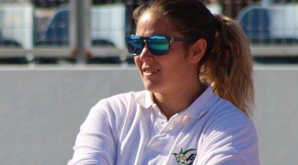 http://www.esvalverde.com/2018/07/directora-deportiva-de-la-far.html