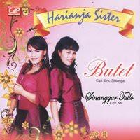 Harianja Sister - Butet
