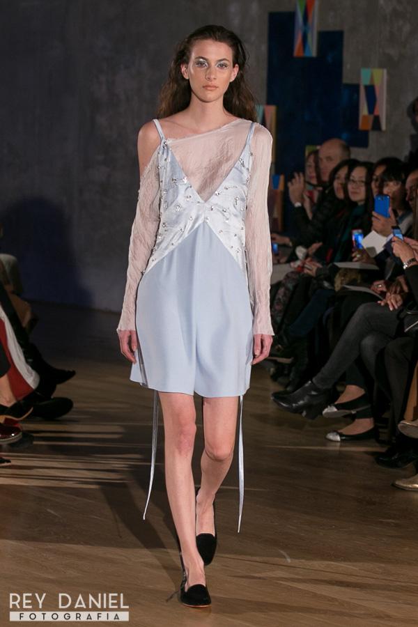 Moda primavera verano 2017. Marcelo Giacobbe primavera verano 2017. Designer Buenos Aires.