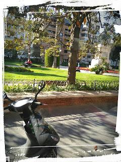 James l y el Reino de Valencia - Página 11 IMG_20170407_180701