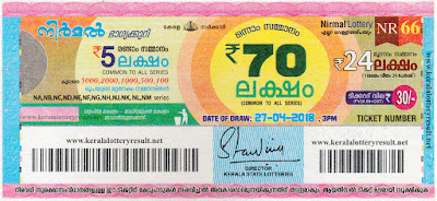 kerala lottery 27/4/2018, kerala lottery result 27.4.2018, kerala lottery results 27-04-2018, nirmal lottery NR 66 results 27-04-2018, nirmal lottery NR 66, live nirmal lottery NR-66, nirmal lottery, kerala lottery today result nirmal, nirmal lottery (NR-66) 27/04/2018, NR 66, NR 66, nirmal lottery NR66, nirmal lottery 27.4.2018, kerala lottery 27.4.2018, kerala lottery result 27-4-2018, kerala lottery result 27-4-2018, kerala lottery result nirmal, nirmal lottery result today, nirmal lottery NR 66, www.keralalotteryresult.net/2018/04/27 NR-66-live-nirmal-lottery-result-today-kerala-lottery-results, keralagovernment, result, gov.in, picture, image, images, pics, pictures kerala lottery, kl result, yesterday lottery results, lotteries results, keralalotteries, kerala lottery, keralalotteryresult, kerala lottery result, kerala lottery result live, kerala lottery today, kerala lottery result today, kerala lottery results today, today kerala lottery result, nirmal lottery results, kerala lottery result today nirmal, nirmal lottery result, kerala lottery result nirmal today, kerala lottery nirmal today result, nirmal kerala lottery result, today nirmal lottery result, nirmal lottery today result, nirmal lottery results today, today kerala lottery result nirmal, kerala lottery results today nirmal, nirmal lottery today, today lottery result nirmal, nirmal lottery result today, kerala lottery result live, kerala lottery bumper result, kerala lottery result yesterday, kerala lottery result today, kerala online lottery results, kerala lottery draw, kerala lottery results, kerala state lottery today, kerala lottare, kerala lottery result, lottery today, kerala lottery today draw result, kerala lottery online purchase, kerala lottery online buy, buy kerala lottery online