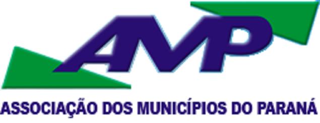 AMP participa do lançamento do Paraná Turístico 2026