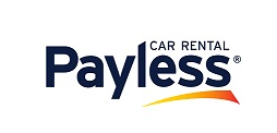 Payless Car Rental customer service number