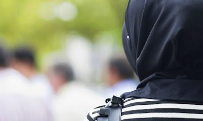 Dianggap Sepele dan Banyak Dilanggar Wanita, Padahal Perbuatan Ini Dilaknat Rasulullah