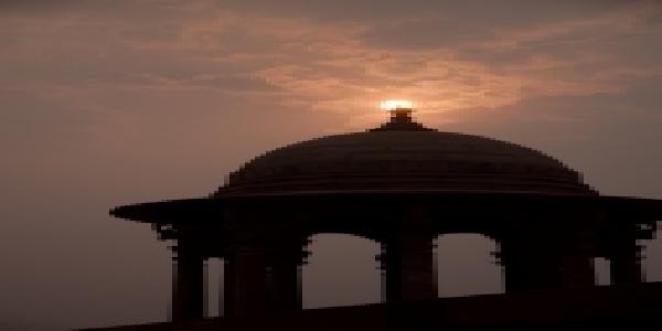 delhi-mae-dhoopbhari-shubha