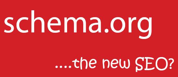 Cấu trúc blogger template chuẩn SEO schema