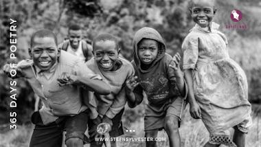 The Circle of Life | Stefn Sylvester Anyatonwu