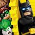 Gánate el BluRay de LEGO Batman: La Película